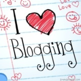 New Page: Great Fellow Bloggers