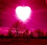 The Energy ofLove