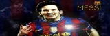 What Makes Lionel Messi SoGreat?