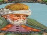 Mawlana Jalaluddin
